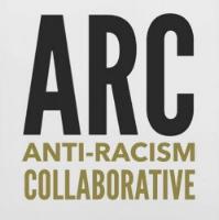 Anti-Racism Collaborative