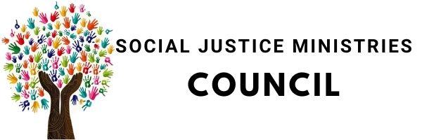 SJMC Working Groups Survey